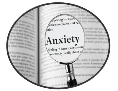 Behandling af angst